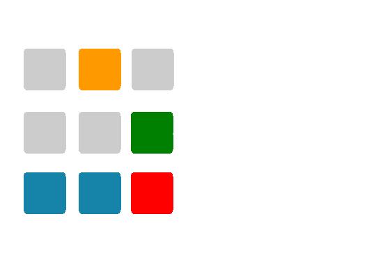 NMForce